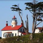 800px-Battery_Point_Lighthouse_-_Crescent_City_CA-150×150 12