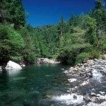 North_Fork_Smith_River-150×150 10