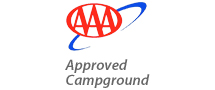 AAA Campground