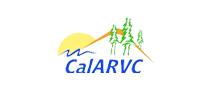 CalarVc