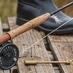 fishing-150×150 11